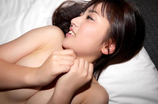 川崎亜里沙 お尻の大きなS級美人SEX画像118枚のb86枚目