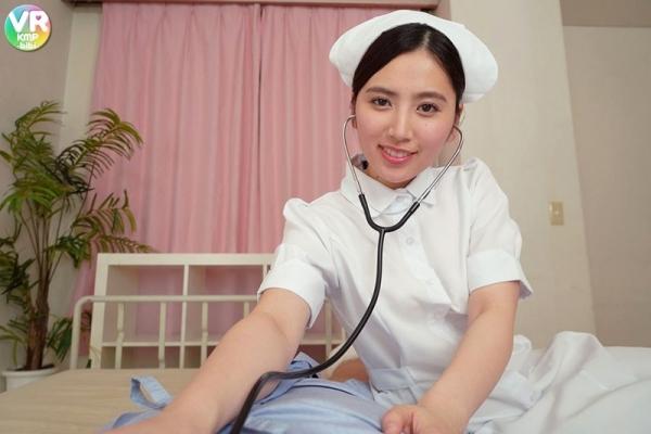 川崎亜里沙 お尻の大きなS級美人SEX画像118枚のc06枚目