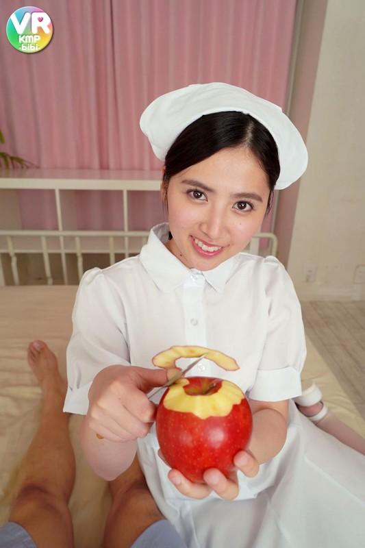 川崎亜里沙 お尻の大きなS級美人SEX画像118枚のc08枚目