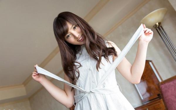 川崎亜里沙 S-Cute Arisa 大きな瞳の清純派エロアイドル画像77枚のa04枚目