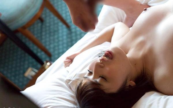 川崎亜里沙 S-Cute Arisa 大きな瞳の清純派エロアイドル画像77枚のa35枚目
