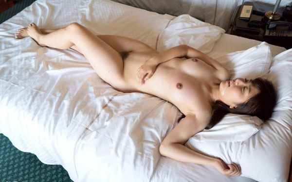 川崎亜里沙 S-Cute Arisa 大きな瞳の清純派エロアイドル画像77枚のa36枚目