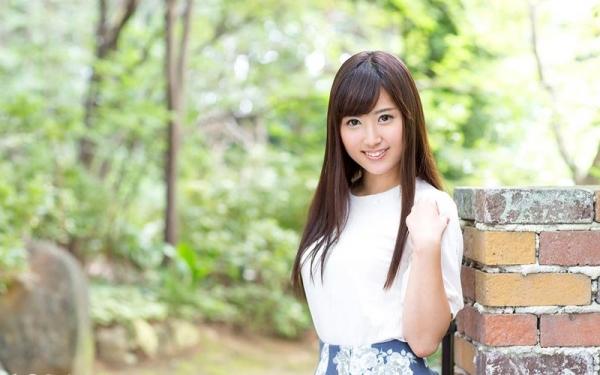 川崎亜里沙 S-Cute Arisa 大きな瞳の清純派エロアイドル画像77枚のb02枚目