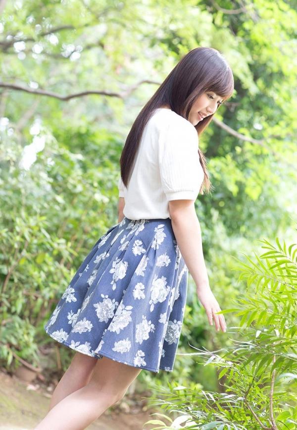 川崎亜里沙 S-Cute Arisa 大きな瞳の清純派エロアイドル画像77枚のb03枚目