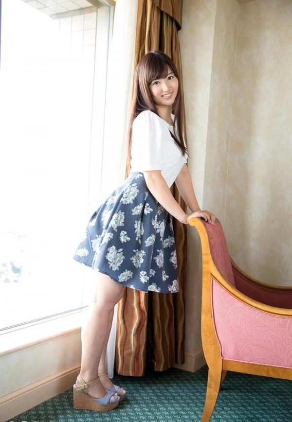 川崎亜里沙 S-Cute Arisa 大きな瞳の清純派エロアイドル画像77枚のb05枚目
