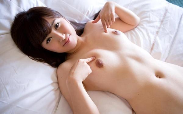 川崎亜里沙 S-Cute Arisa 大きな瞳の清純派エロアイドル画像77枚のb16枚目