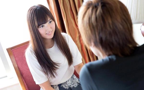川崎亜里沙 S-Cute Arisa 大きな瞳の清純派エロアイドル画像77枚のb17枚目