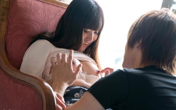 川崎亜里沙 S-Cute Arisa 大きな瞳の清純派エロアイドル画像77枚のb20枚目
