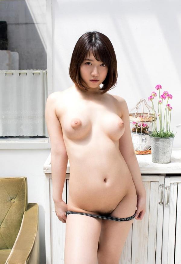 元SODstarの菊川みつ葉さん、爺さんに種付けされてしまう。画像48枚のa24枚目