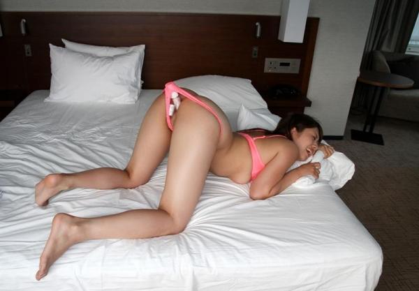木下寧々 パイパンスレンダー美女SEX画像90枚の47枚目
