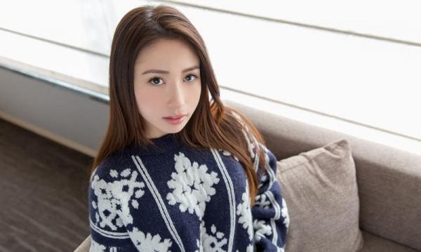 霧島レオナ ピンク乳首の巨乳ハーフ美女SEX画像72枚のa01枚目