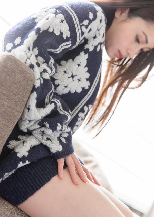 霧島レオナ ピンク乳首の巨乳ハーフ美女SEX画像72枚のa03枚目
