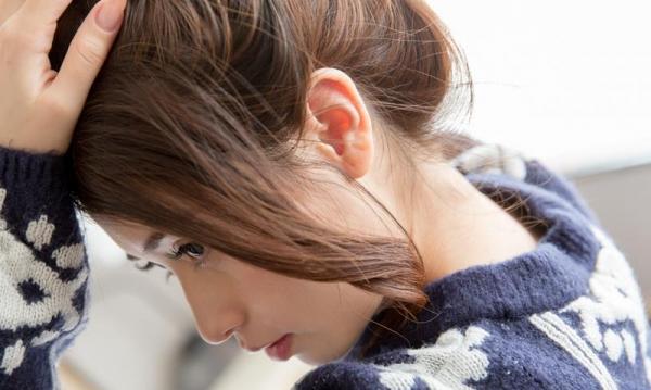 霧島レオナ ピンク乳首の巨乳ハーフ美女SEX画像72枚のa05枚目