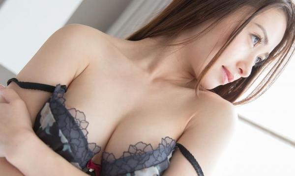 霧島レオナ ピンク乳首の巨乳ハーフ美女SEX画像72枚のa09枚目