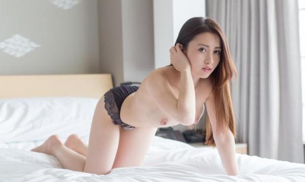 霧島レオナ ピンク乳首の巨乳ハーフ美女SEX画像72枚のa16枚目