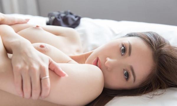 霧島レオナ ピンク乳首の巨乳ハーフ美女SEX画像72枚のa21枚目