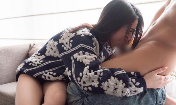 霧島レオナ ピンク乳首の巨乳ハーフ美女SEX画像72枚のa27枚目