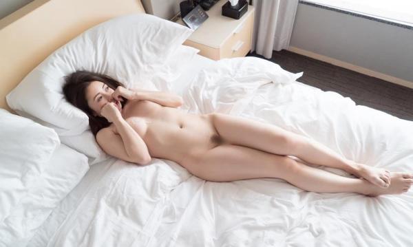 霧島レオナ ピンク乳首の巨乳ハーフ美女SEX画像72枚のa48枚目