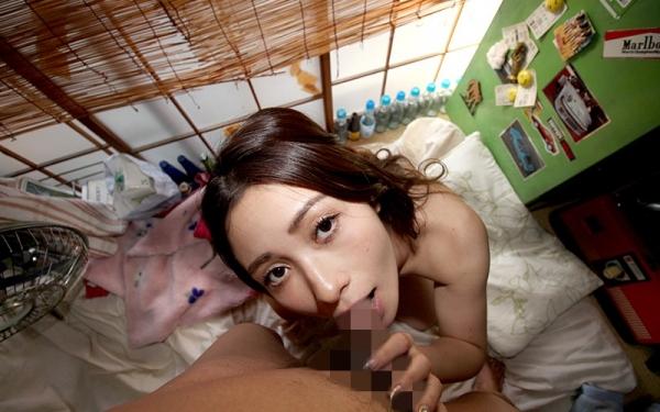 霧島レオナ ピンク乳首の巨乳ハーフ美女SEX画像72枚のb10枚目