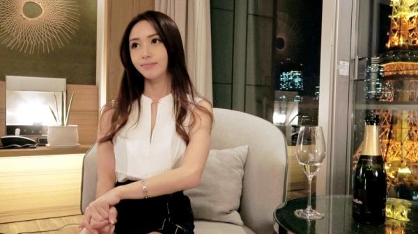 霧島レオナ マン汁ビチョビチョイキまくるドエロハーフ美女画像75枚のa004枚目