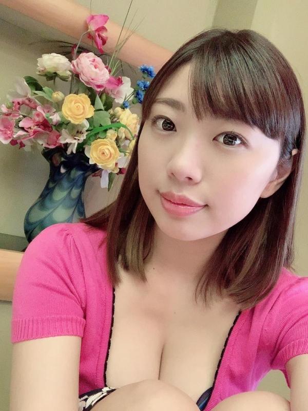 桐谷まつり 乳首ビンビンIカップ爆乳美女エロ画像55枚のa02枚目