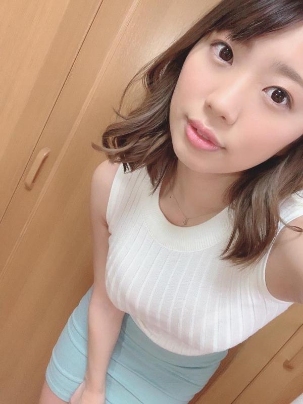 桐谷まつり 乳首ビンビンIカップ爆乳美女エロ画像55枚のa03枚目