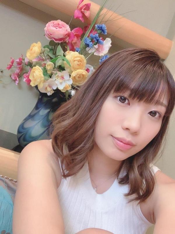 桐谷まつり 乳首ビンビンIカップ爆乳美女エロ画像55枚のa04枚目