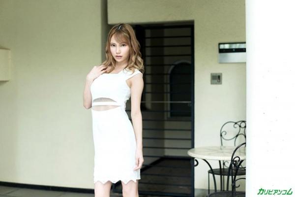 如月結衣(きさらぎゆい)超イキ体質のハーフ美女カリビアンコム画像25枚のa02.jpg