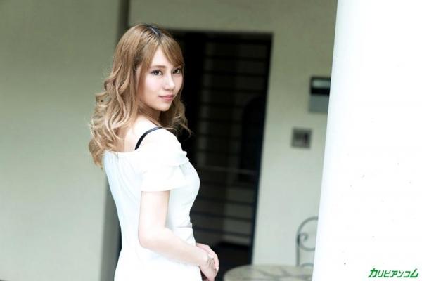 如月結衣(きさらぎゆい)超イキ体質のハーフ美女カリビアンコム画像25枚のa03.jpg