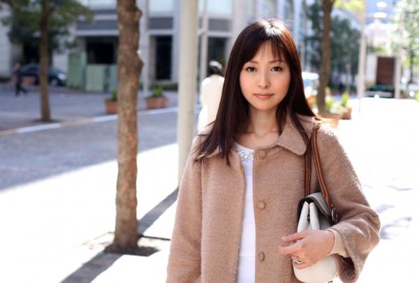 北川菜々子(宮内京香)スレンダー美熟女SEX画像80枚のa23枚目