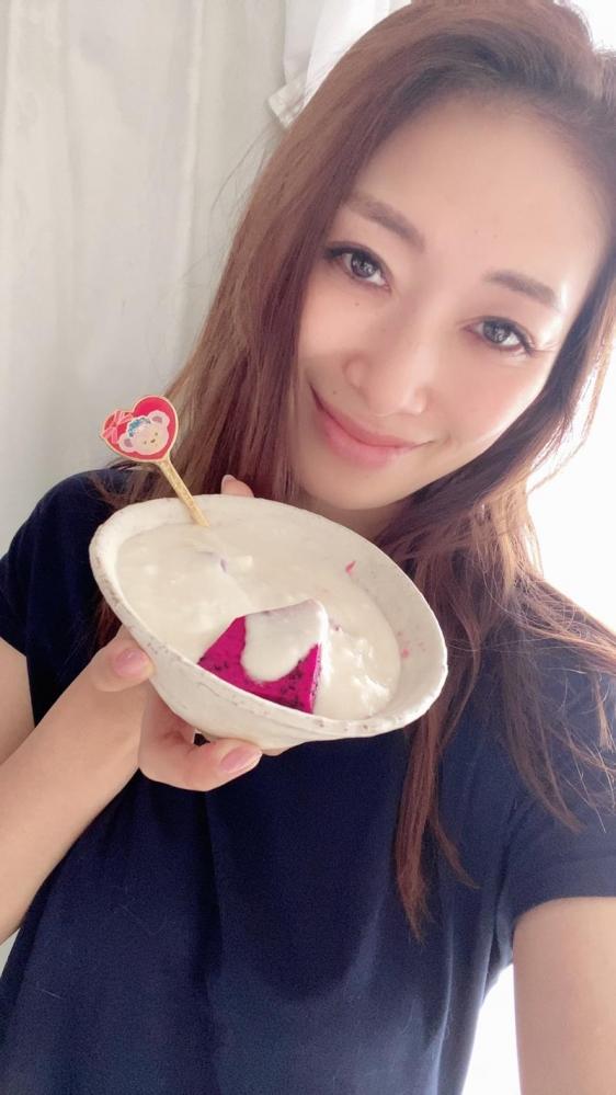 熟女AV女優の小早川怜子さん、撮影だけじゃ満足できないドスケベ女らしい 画像46枚のa001枚目
