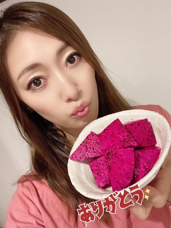熟女AV女優の小早川怜子さん、撮影だけじゃ満足できないドスケベ女らしい 画像46枚のa003枚目