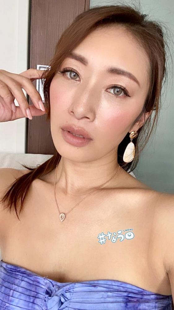 熟女AV女優の小早川怜子さん、撮影だけじゃ満足できないドスケベ女らしい 画像46枚のa004枚目
