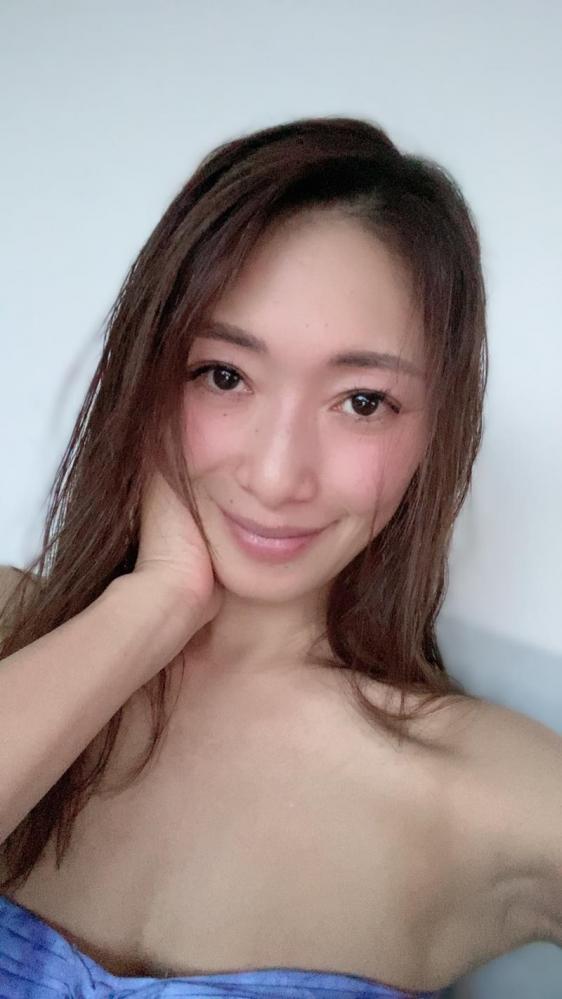 熟女AV女優の小早川怜子さん、撮影だけじゃ満足できないドスケベ女らしい 画像46枚のa005枚目
