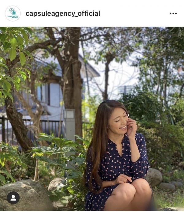 熟女AV女優の小早川怜子さん、撮影だけじゃ満足できないドスケベ女らしい 画像46枚のa008枚目