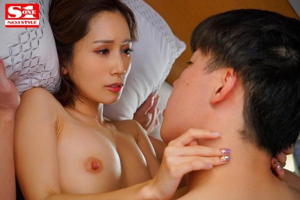 小島みなみさん、寝ても覚めてもセックス、セックス、3日間ヤリまくる。画像65枚のc006枚目