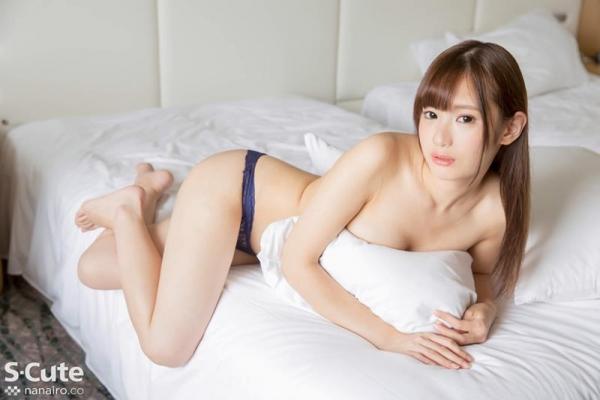 深田みお S-cute Mio の無修正 マンコ図鑑 小森みくろ画像41枚のa13枚目