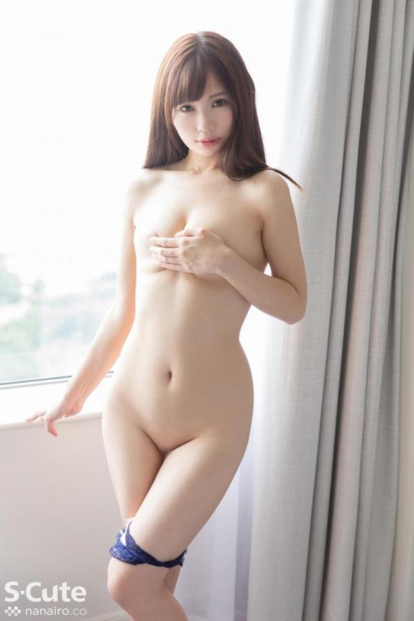 深田みお S-cute Mio の無修正 マンコ図鑑 小森みくろ画像41枚の2