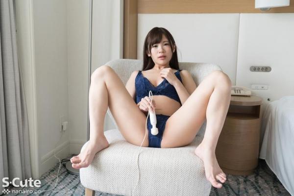 深田みお S-cute Mio の無修正 マンコ図鑑 小森みくろ画像41枚のa24枚目