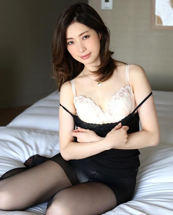 倖田りな(佐伯かれん無修正)オメコレ マンココレクション画像45枚のa04枚目