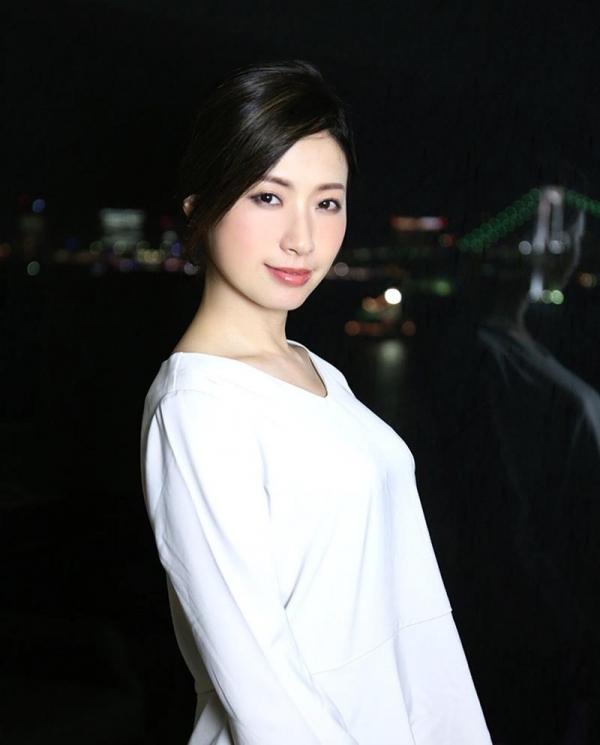 倖田りな(佐伯かれん無修正)オメコレ マンココレクション画像45枚のa101枚目