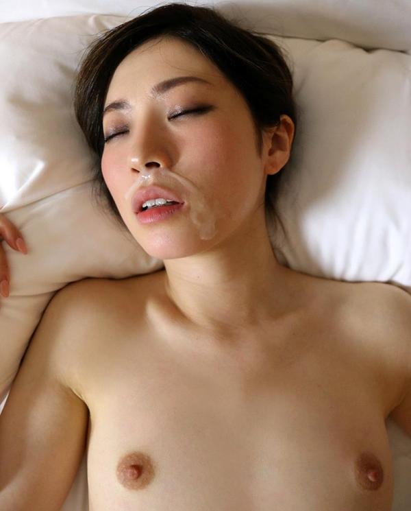 倖田りな(佐伯かれん無修正)オメコレ マンココレクション画像45枚のa111枚目