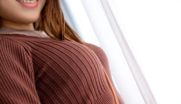 倉多まお 妖艶なフェロモン溢れる爆乳美女セックス画像74枚のa025枚目