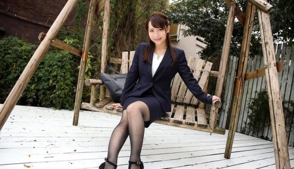 倉多まお スーツ姿の巨乳OL エロ画像 61枚のa005枚目