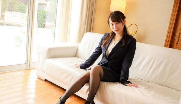 倉多まお スーツ姿の巨乳OL エロ画像 61枚のa011枚目