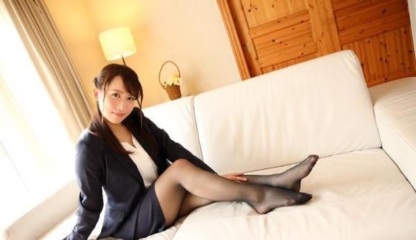 倉多まお スーツ姿の巨乳OL エロ画像 61枚のa014枚目