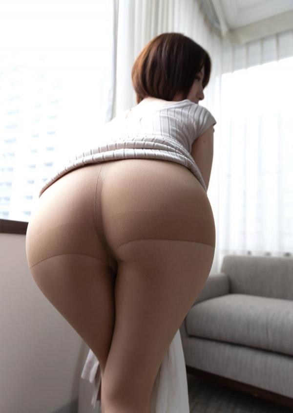 来まえび(鷹宮ゆい)ミニマムな巨乳美女のエロ画像63枚のa41枚目