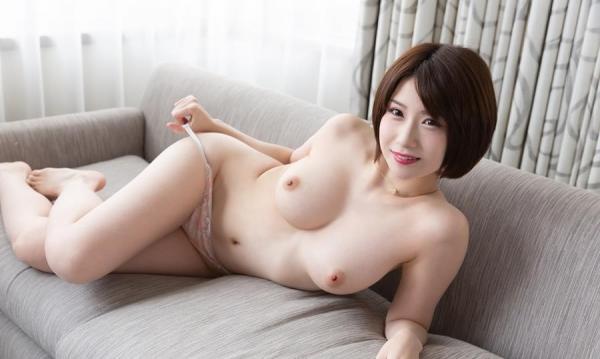 来まえび(鷹宮ゆい)ミニマムな巨乳美女のエロ画像63枚の1