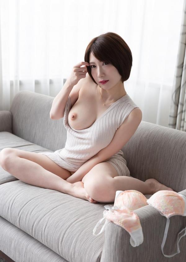 来まえび(鷹宮ゆい)ミニマムな巨乳美女のエロ画像63枚のa47枚目