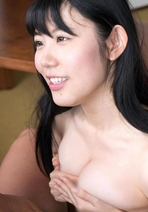 巨乳ロリータエロ画像 顔は幼いのに超ボインなレア娘68枚のa042枚目